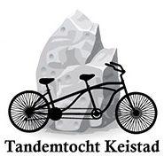 TandemTocht Keistad