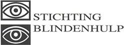 stichting-blindenhulp